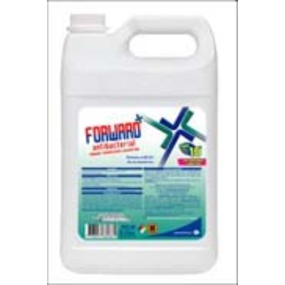 Desinfectante Liquido Forward
